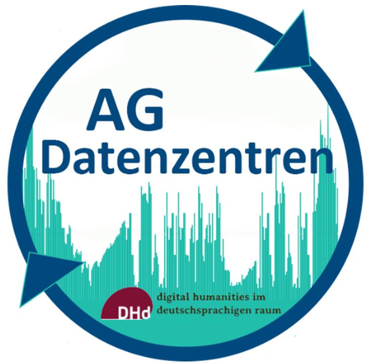 Workshopreihe der AG Datenzentren