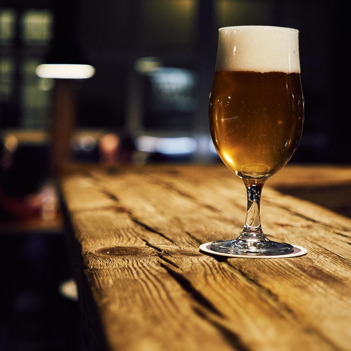 beer (Photo by radovan on Unsplash https___unsplash.com_photos